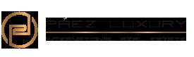 Páez Luxury Real Estate
